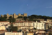 1_press_release_castelo_com_mais_visitantes