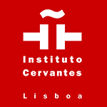 Instituto Cervantes – Lisboa